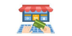 刷卡換現 線上刷卡換現金 信用卡借錢