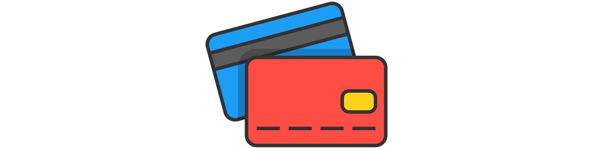 刷卡換現金 小額信貸 p2p
