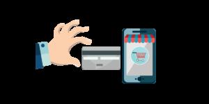 刷卡換現金借錢常見的廣告陷阱
