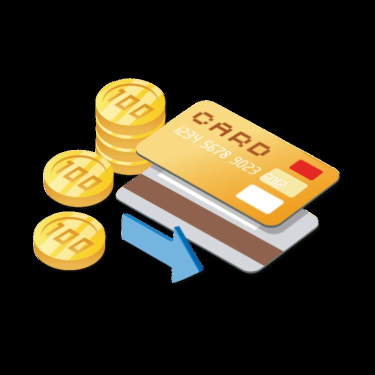 刷卡換現金安全嗎